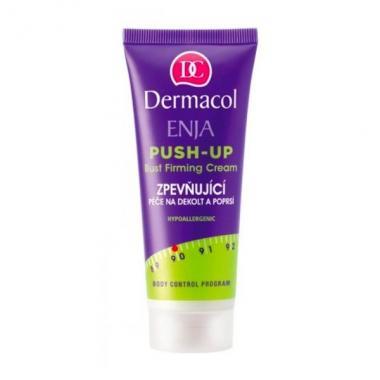 Dermacol Enja Push-Up 75ml